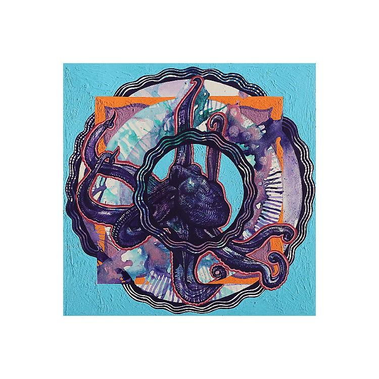 AllianceSun Cycle