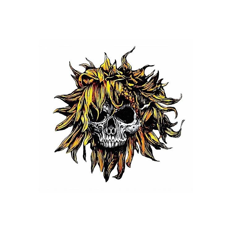 AllianceSunflower Dead - C.O.M.A.