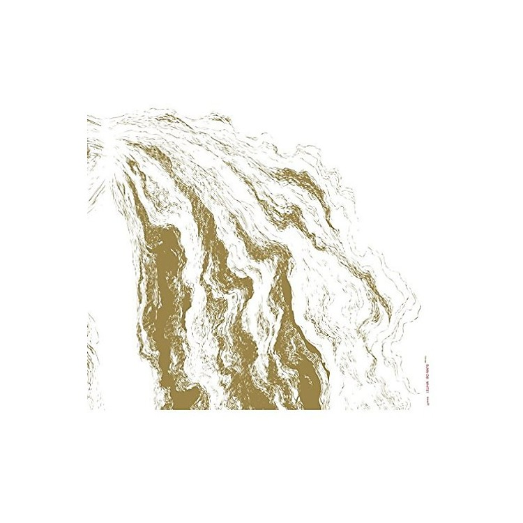 AllianceSunn 0))) - White1