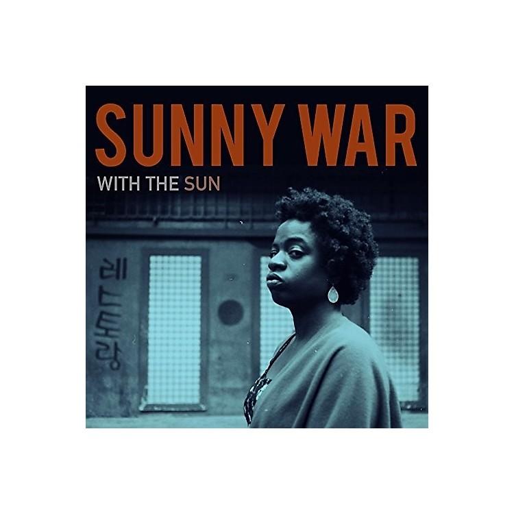 AllianceSunny War - With the Sun