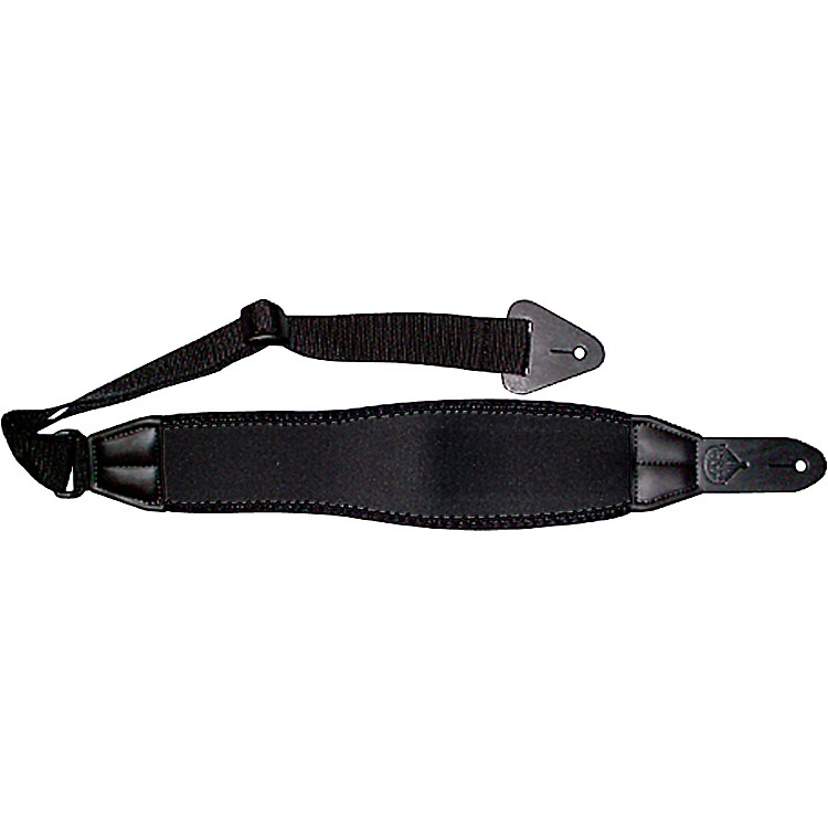 Neotech Super Bass Strap Black
