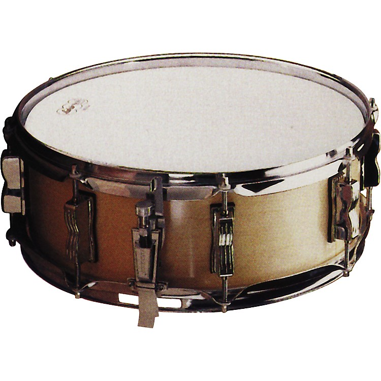 Ludwig super classic snare drum music123 for Classic house drums