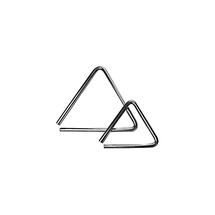 Grover ProSuper-Overtone Triangle6 in.