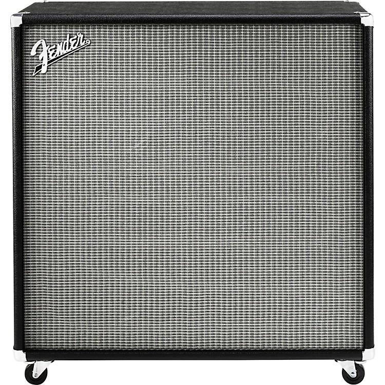 FenderSuper-Sonic 100 412 4x12 Guitar Speaker Cabinet