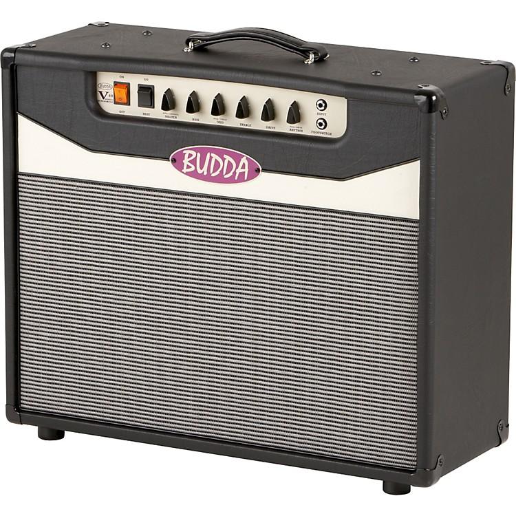 BuddaSuperDrive V-Series 40W 2x12 Tube Guitar Combo Amp