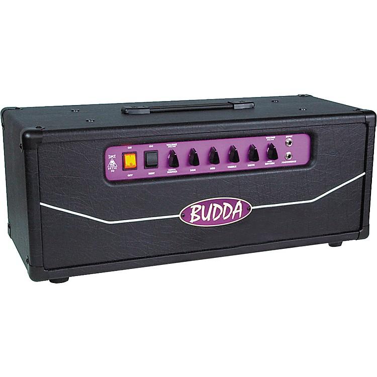 BuddaSuperdrive 30 Series II Guitar Amp Head