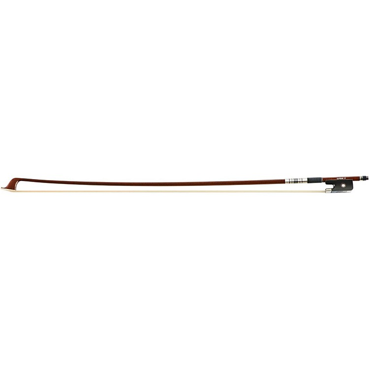 Arcolla Supreme Carbon Fiber Cello Bow 4/4