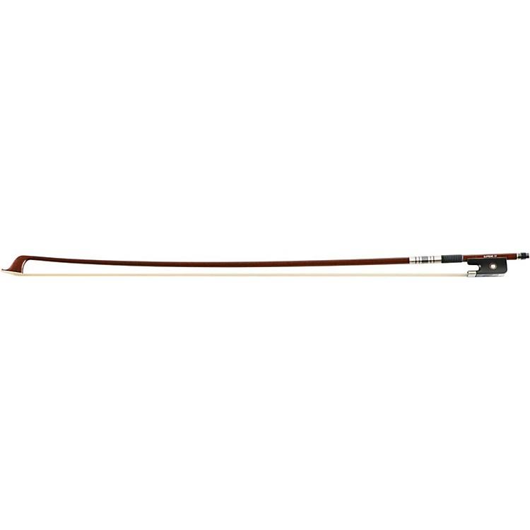 ArcollaSupreme Carbon Fiber Cello Bow4/4