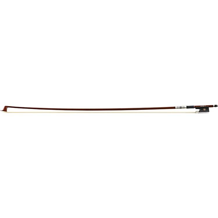 ArcollaSupreme Carbon Fiber Violin Bow4/4
