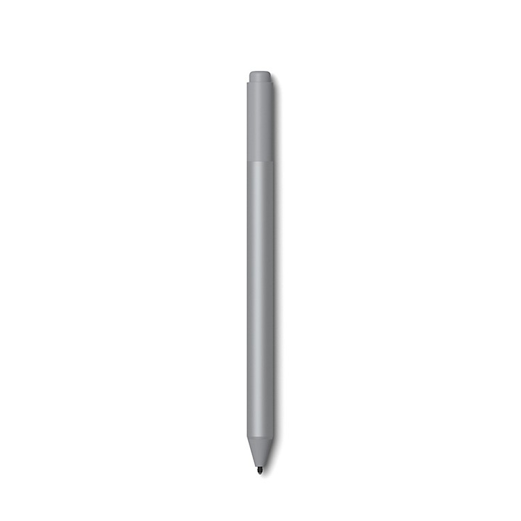 Microsoft Surface Pen, Platinum