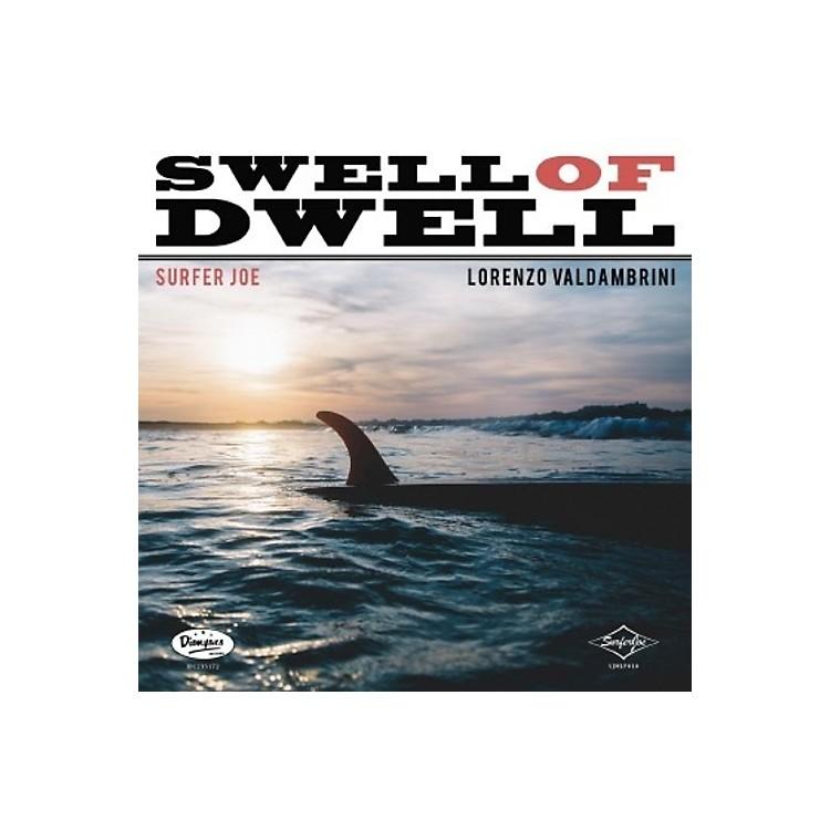 AllianceSurfer Joe - Swell Of Dwell