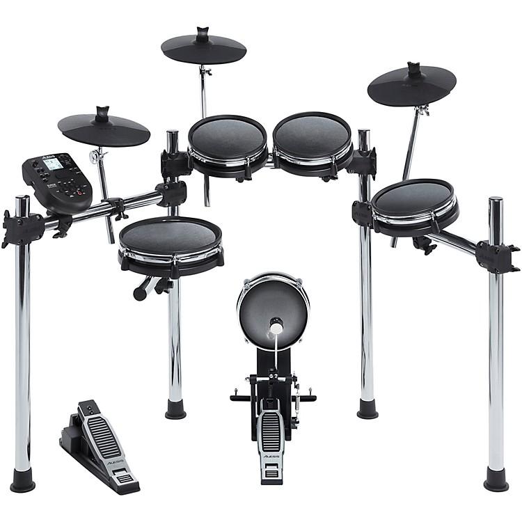AlesisSurge Mesh Head Electronic Drum Set