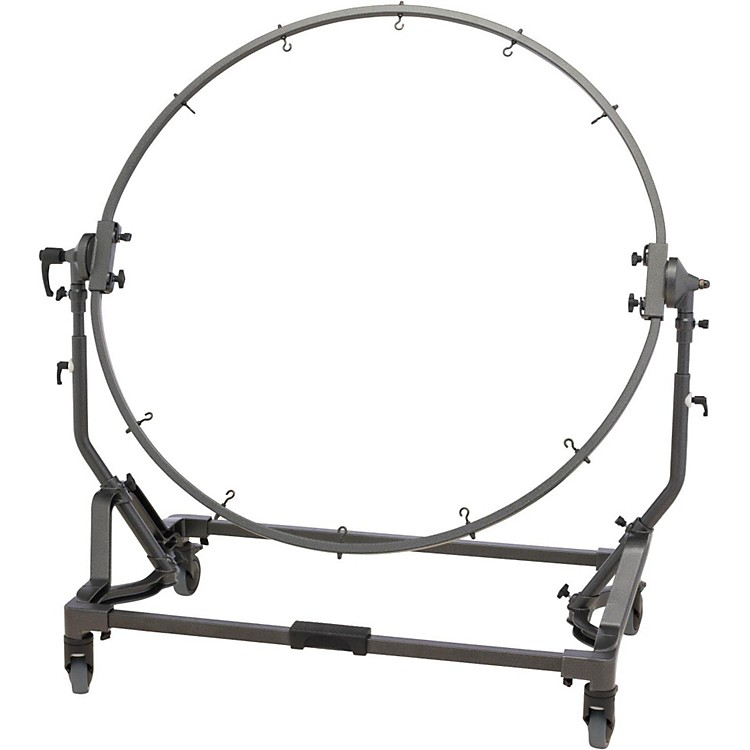 Pearl Suspended Concert Bass Drum Stand  36 Inch