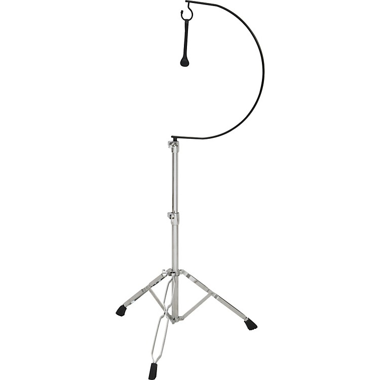 VerveSuspended Cymbal Stand