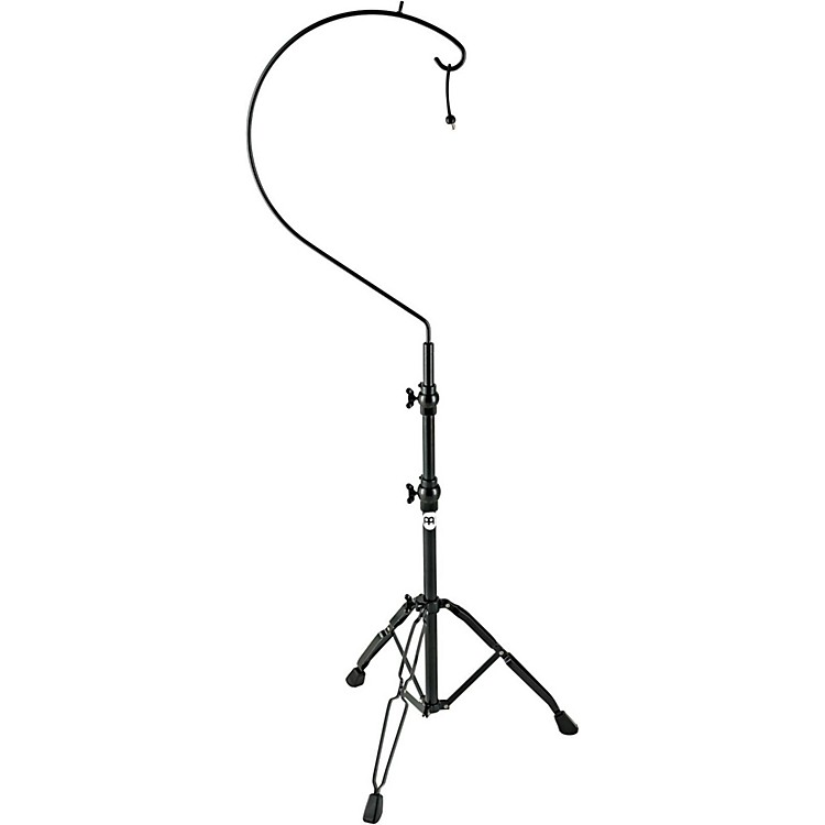 MeinlSuspended Cymbal Stand