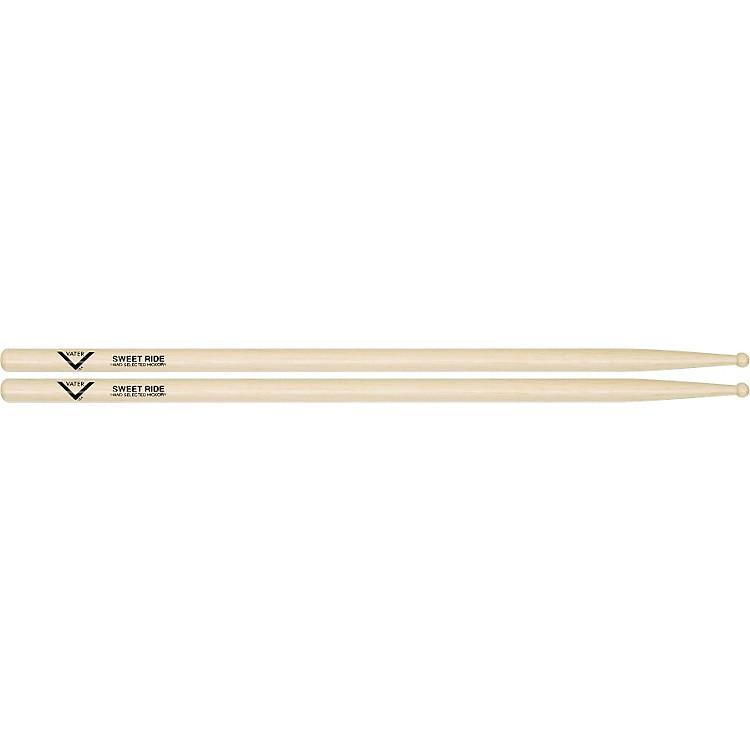 VaterSweet Ride Drumsticks