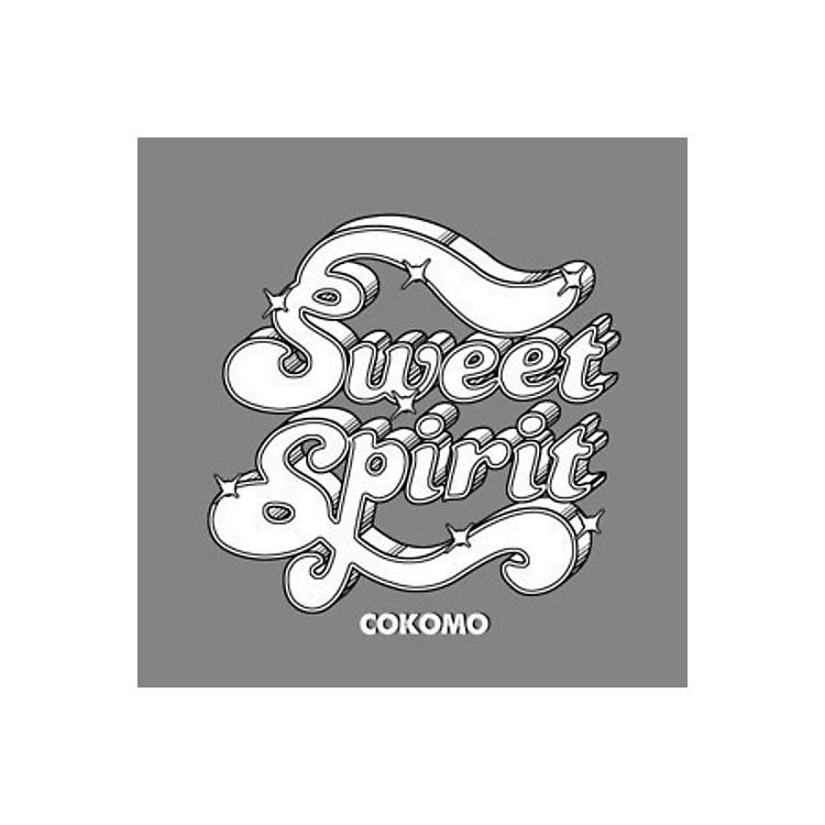 AllianceSweet Spirit - Cokomo