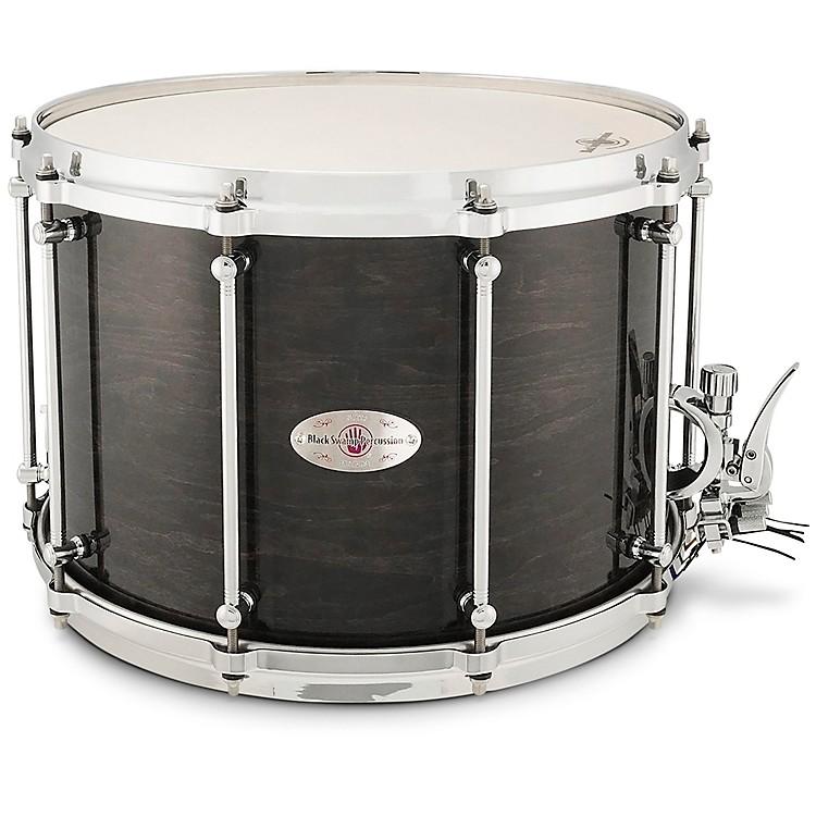 Black Swamp PercussionSymphonic Field Drum14 x 10Concert Black