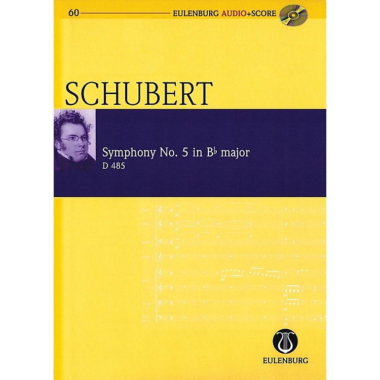schubert symphony no 5 More info on symphony no 5 (schubert) wikis the symphony no 5 in b flat major, d485, written in 1816 by franz schubert is a work in four movements: allegro in b♭, in divided common (2:2) time.