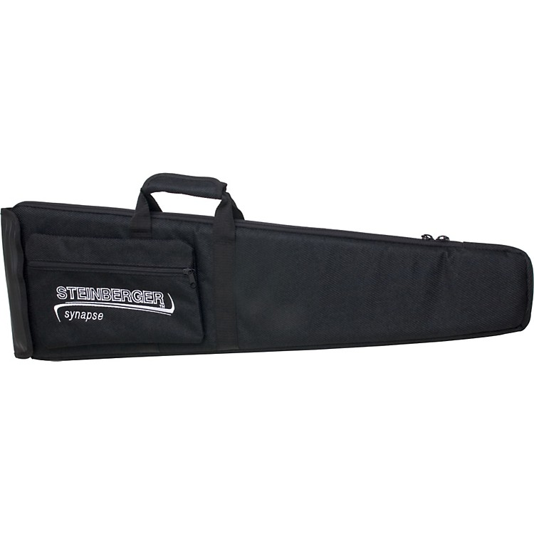 SteinbergerSynapse Bass Gig Bag