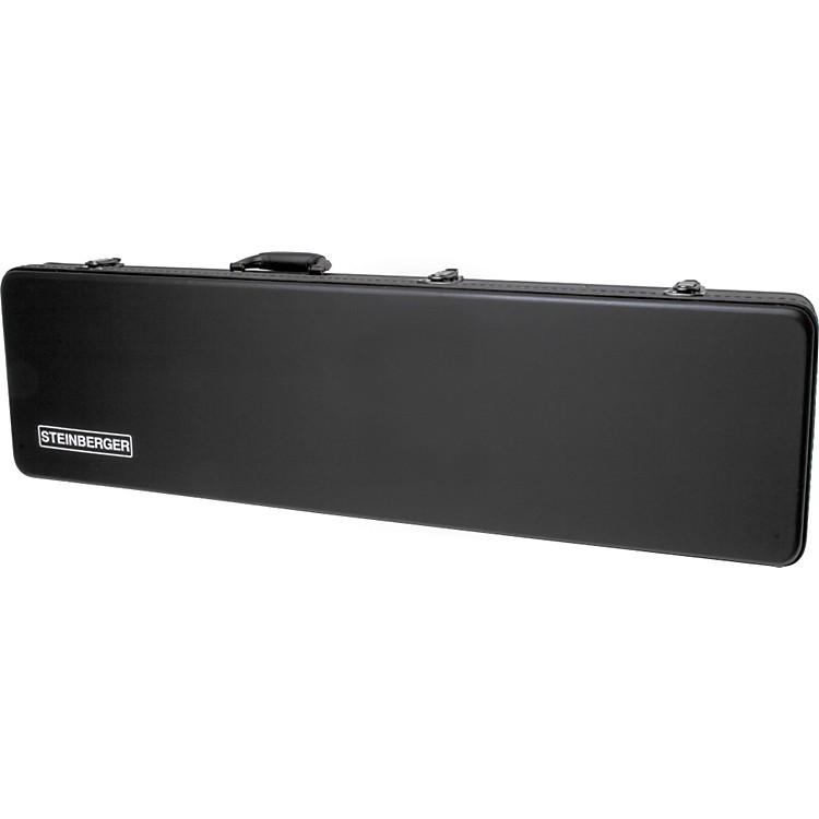 SteinbergerSynapse Bass Guitar Case