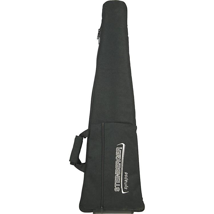 SteinbergerSynapse Electric Guitar Gig Bag