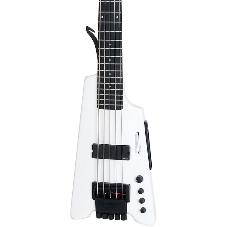 SteinbergerSynapse XS-15FPA 5-String Bass GuitarSatin Alpine White