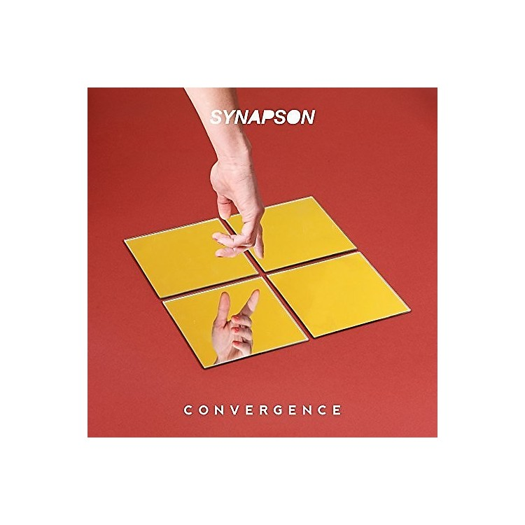Alliance Synapson - Convergence