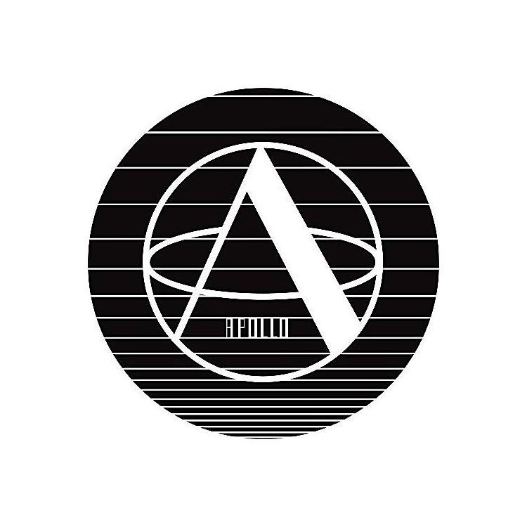 AllianceSynkro - Changes Remix