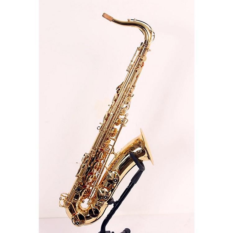 YanagisawaT-901 Professional Tenor SaxophoneLacquer888365070742