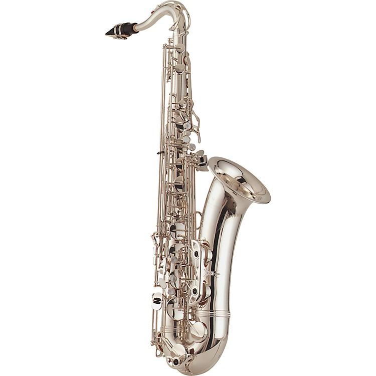 YanagisawaT-901 Professional Tenor SaxophoneSilver Plated