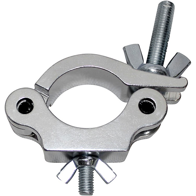 ProX T-C4S Slim Pro Clamp Aluminum for 2