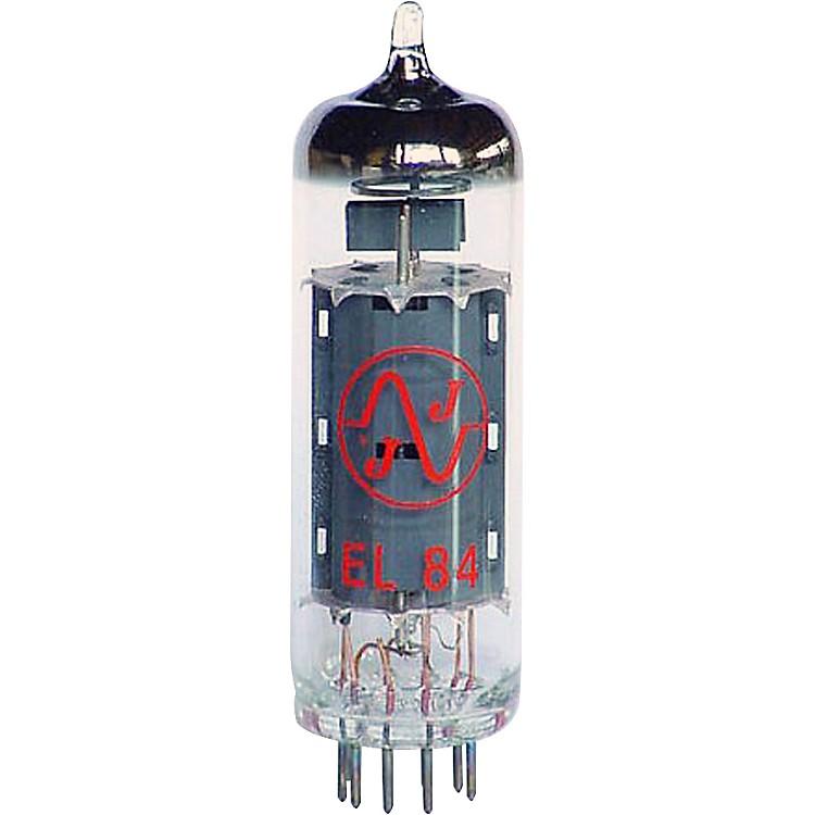 JJ ElectronicsT EL84 JJ MP EL84 Power Vacuum TubeMatched Pair