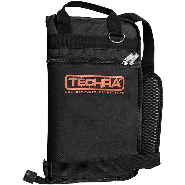 TECHRAT-SB Stick Bag