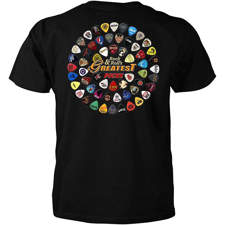 TabooT-Shirt
