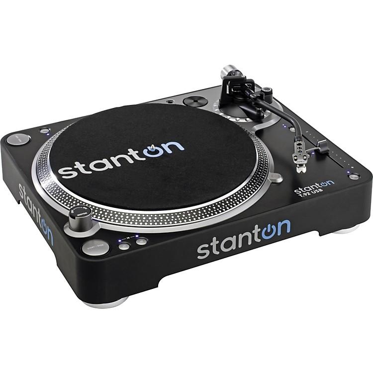 StantonT.92 USB Turntable