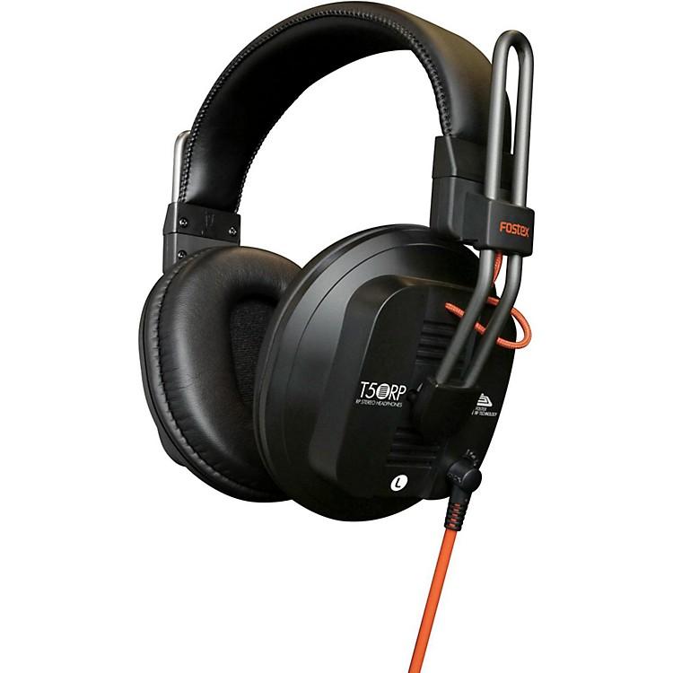 FostexT50RP mk3 Studio Headphones (Semi-Open)