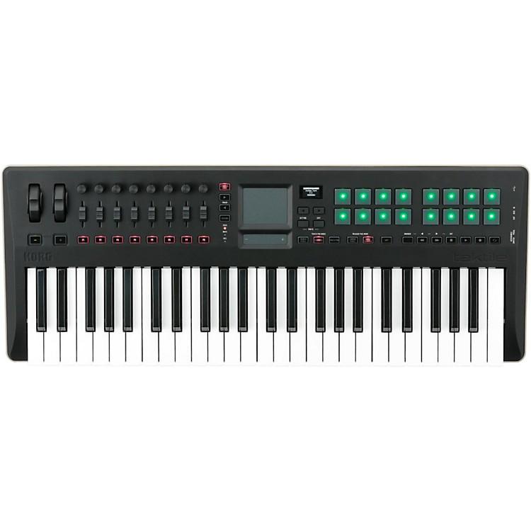 KorgTAKTILE 49 USB MIDI Controller