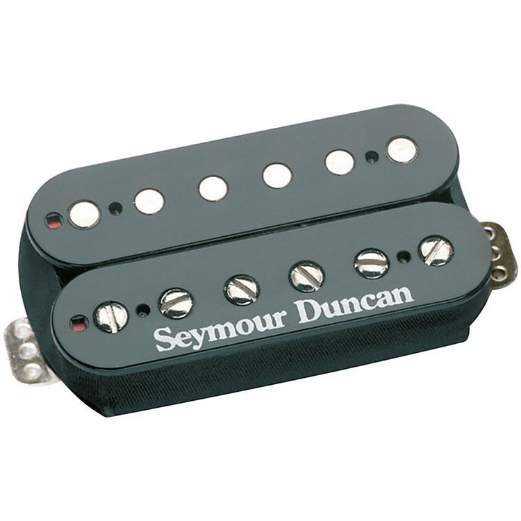 Seymour Duncan TB-5 Custom Trembucker Pickup White