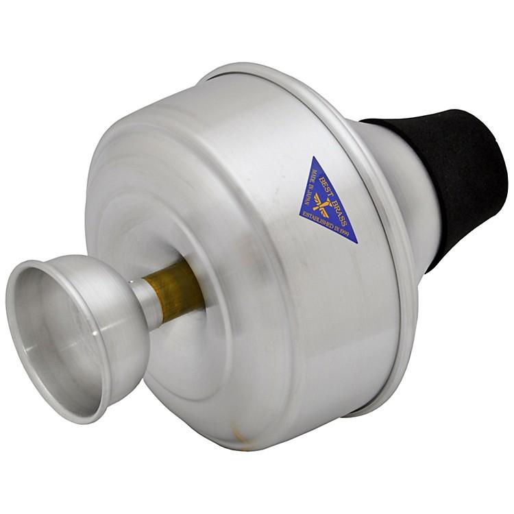 Best BrassTB-Aluminum Trombone Wah-Wah Mute