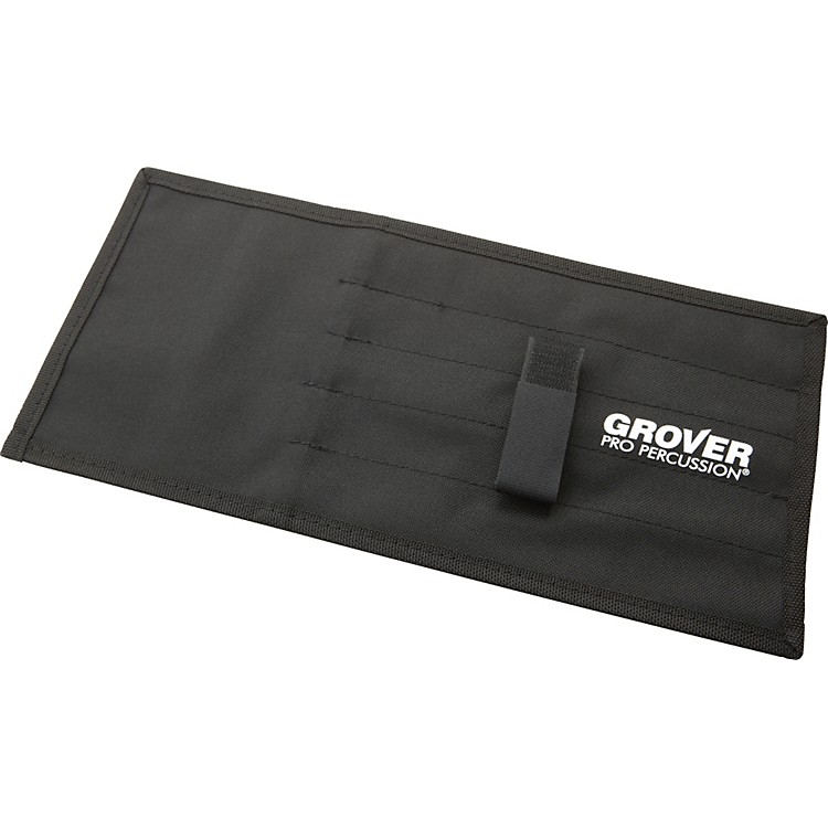 Grover ProTB-CSE Triangle Beater Case