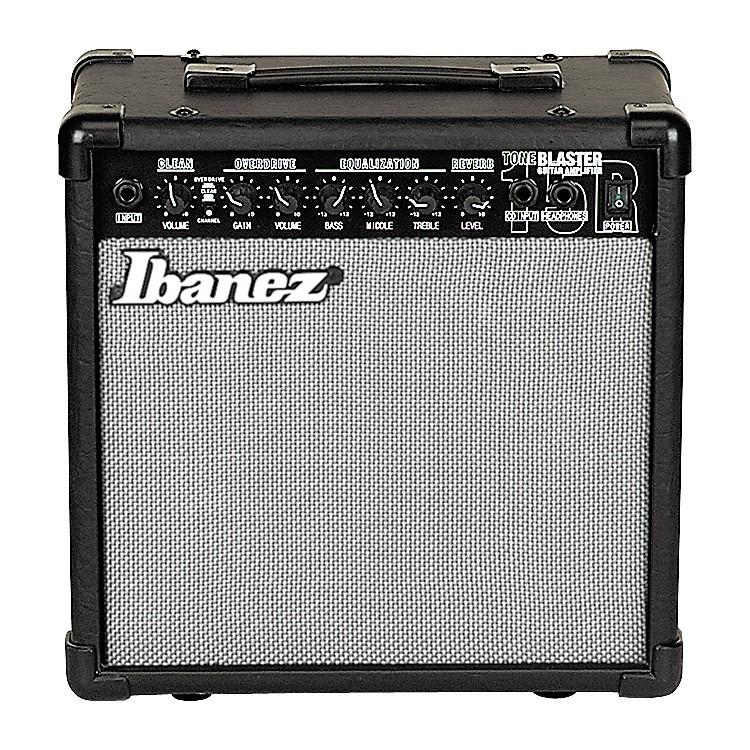 ibanez tb15r tone blaster amplifier music123. Black Bedroom Furniture Sets. Home Design Ideas