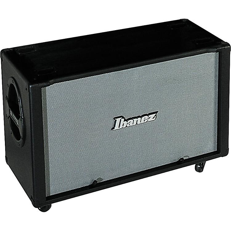 ibanez tb212 tone blaster guitar cab music123. Black Bedroom Furniture Sets. Home Design Ideas