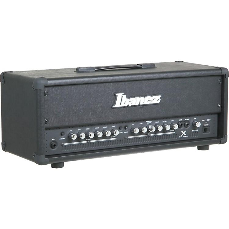 ibanez tbx150h tone blaster xtreme guitar amp head music123. Black Bedroom Furniture Sets. Home Design Ideas
