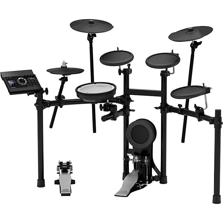 RolandTD-17KL V-Drums Electronic Drum Set
