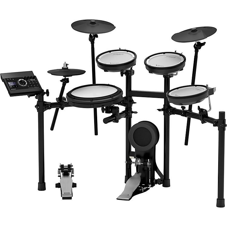 RolandTD-17KV V-Drums Electronic Drum Set