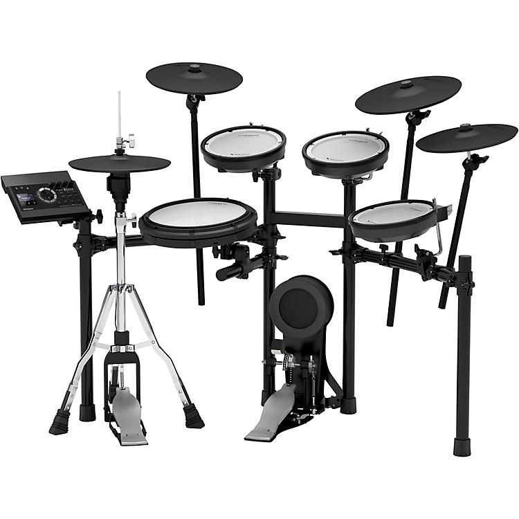 RolandTD-17KVX V-Drums Electronic Drum Set