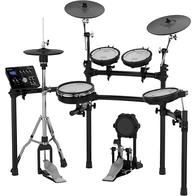 RolandTD-25K V-Tour Drum Kit
