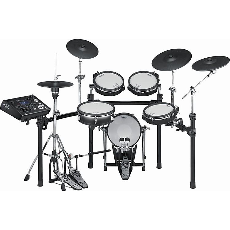 RolandTD-30K-S V-Pro Series Electronic Drum Kit