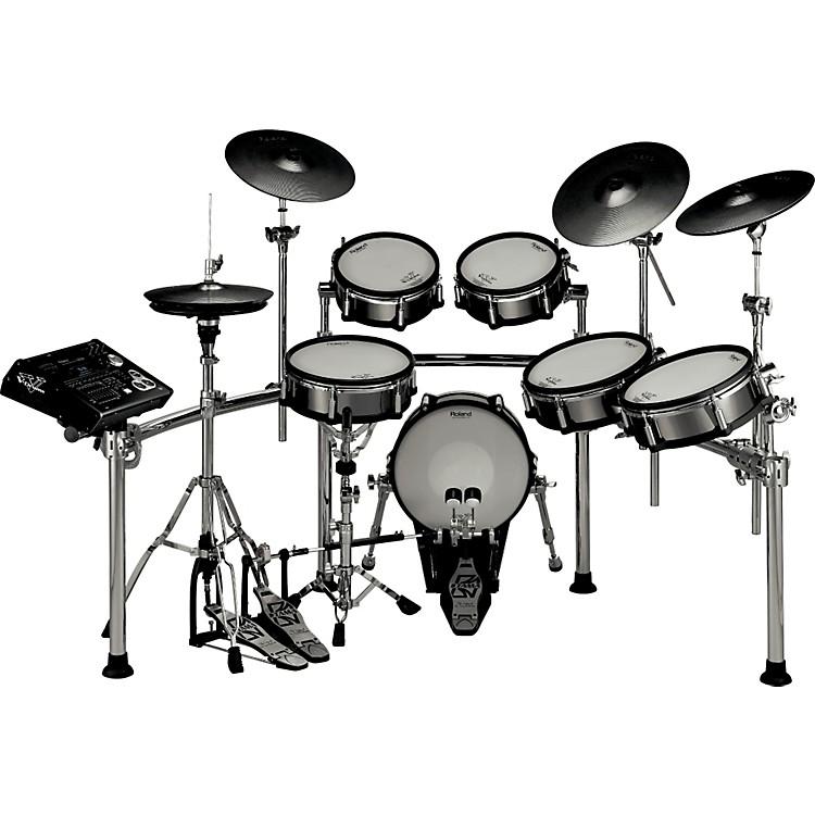 RolandTD-30KV V-Pro Series Electronic Drum Kit